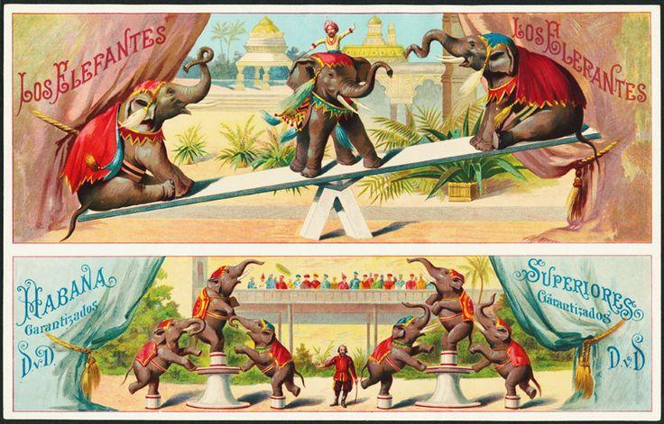 31 best Cigar Art / Rare Art images on Pinterest | Cigar art, Label ...