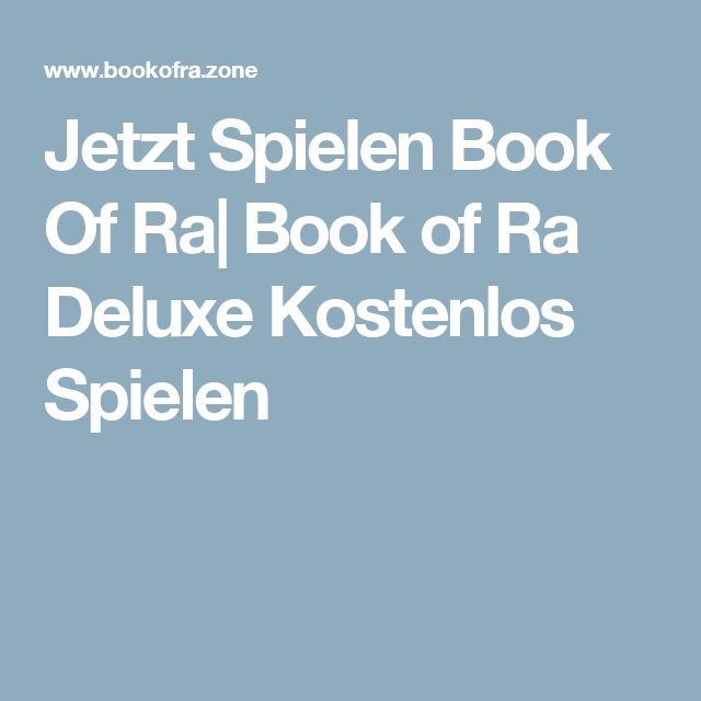 book of ra cheats kostenlos