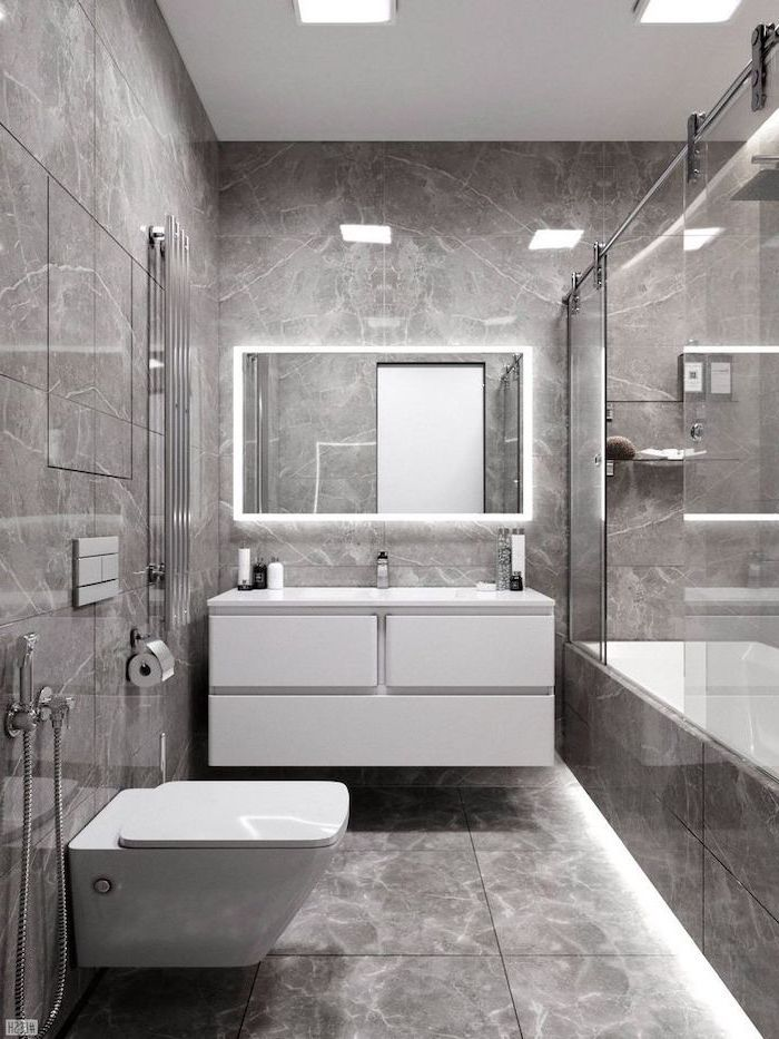 It Is Important For You Mostly Especially Since You Will Be The One Who Is Going To Be Enjoying It Th In 2020 Modern Bathroom Design Modern Bathroom Bathroom Design