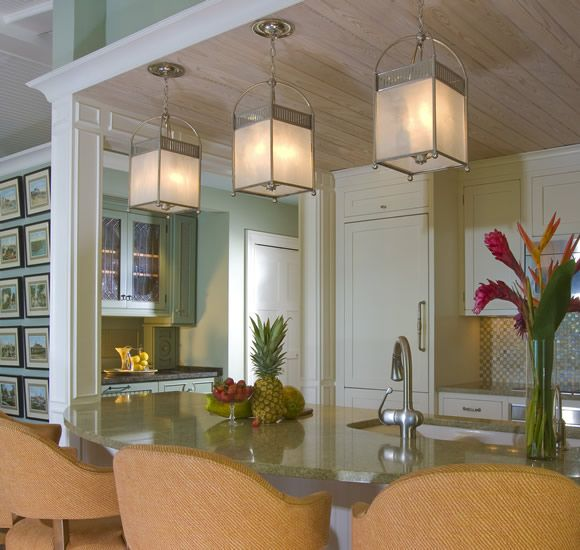Naples Florida Traditional Interior Design: 116 Best Images About Naples Florida