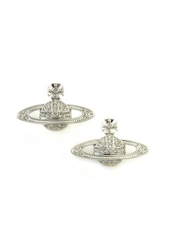 Vivienne Westwood earrings