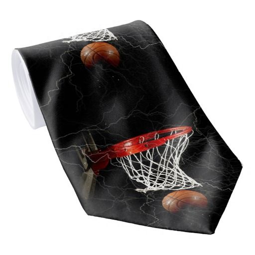 Basketball Artwork