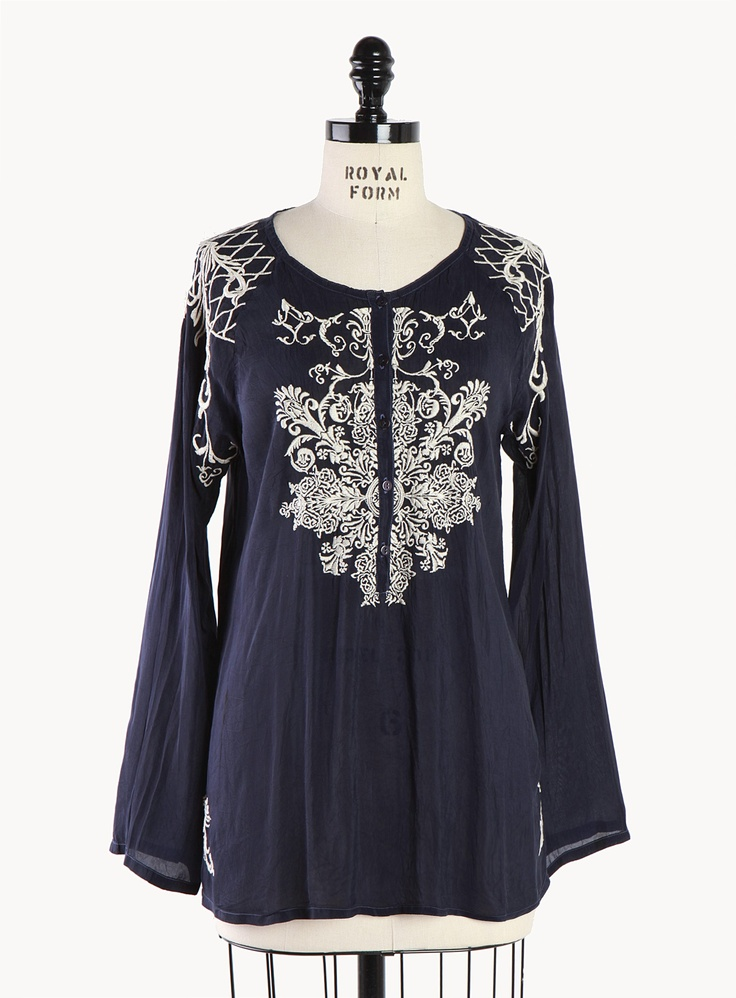 Johnny was dresses navy lace