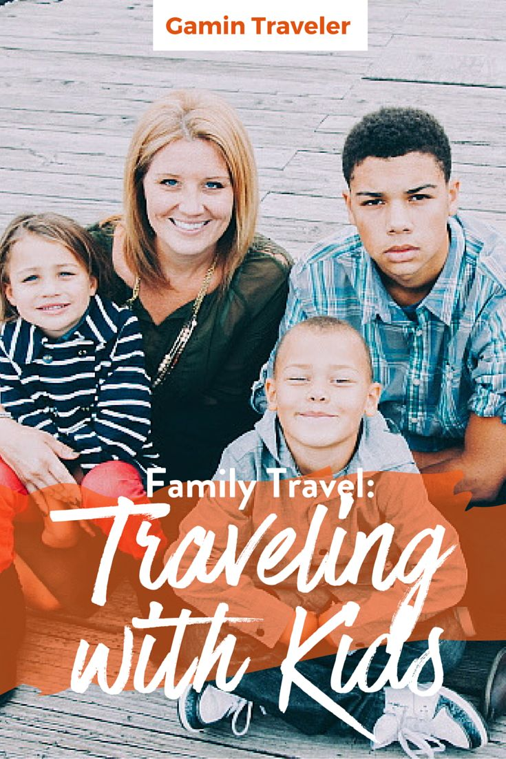 How to travel with kids in a low budget and why you should travel with kids. Family travel  Why Traveling with a Child on a Budget Can be Amazing!