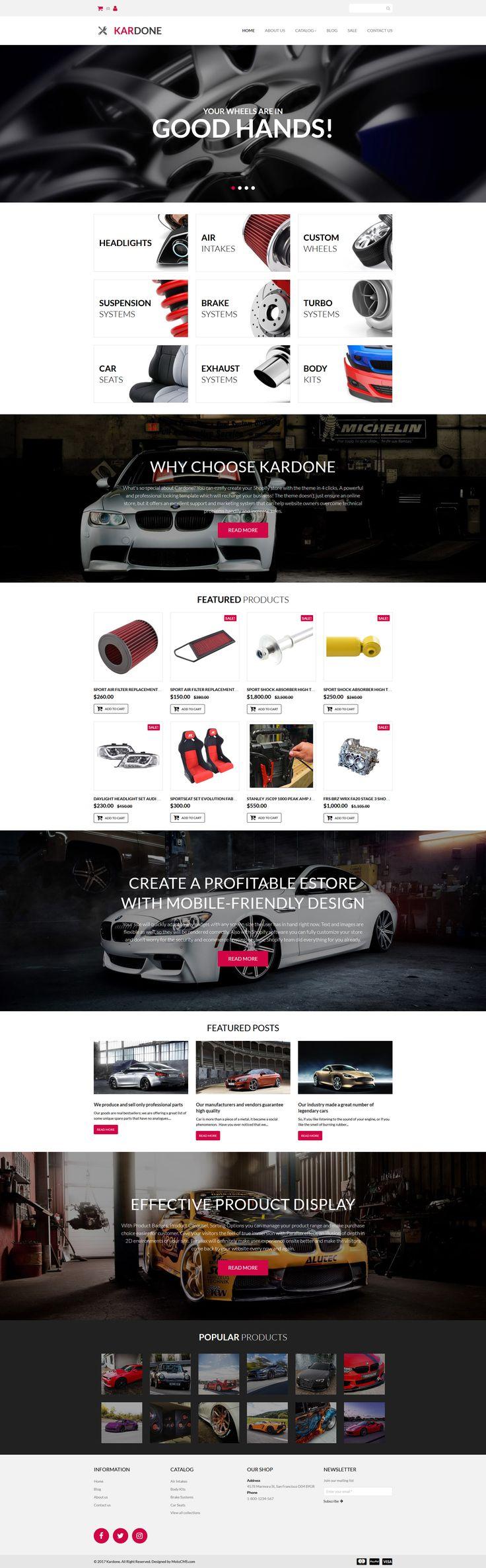 17 best images about new website templates on pinterest. Black Bedroom Furniture Sets. Home Design Ideas
