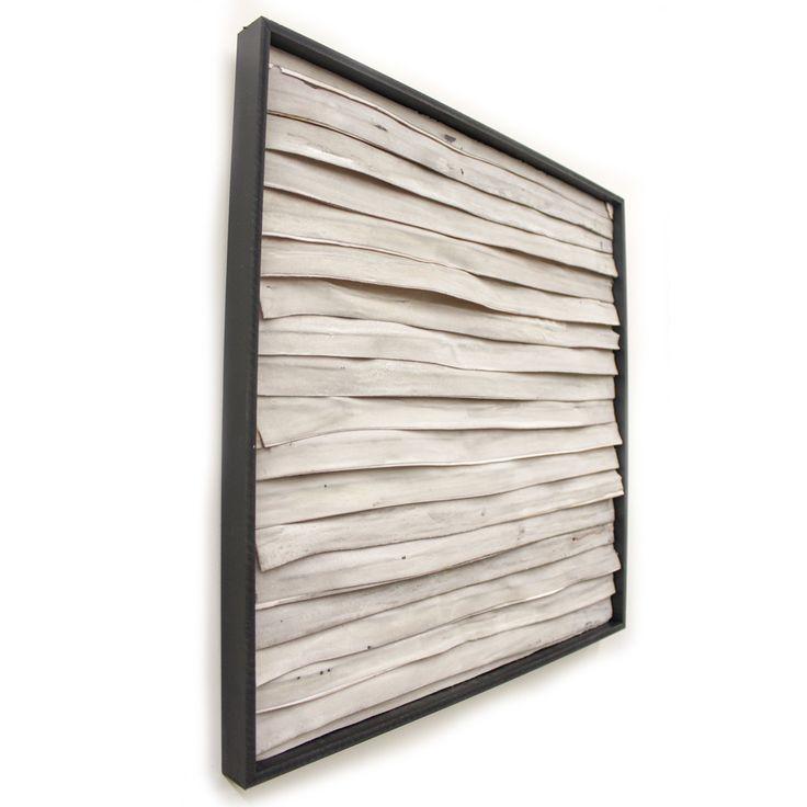 1000+ images about WANDDECORATIE Wooninspiratie voor je interieur on ...
