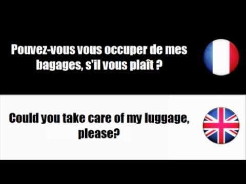 French Speakers/Teachers/Natives can you help me?