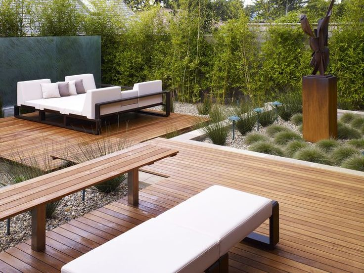 get inspired outdoor deck designs and ideas