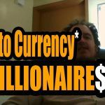 Make Money Online CryptoCurrency Bitcoin Market Trading for Dummies 2017