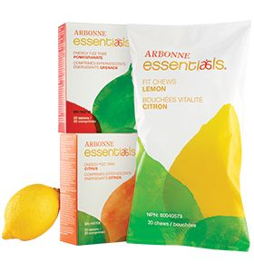 Canada Shops And Arbonne On Pinterest