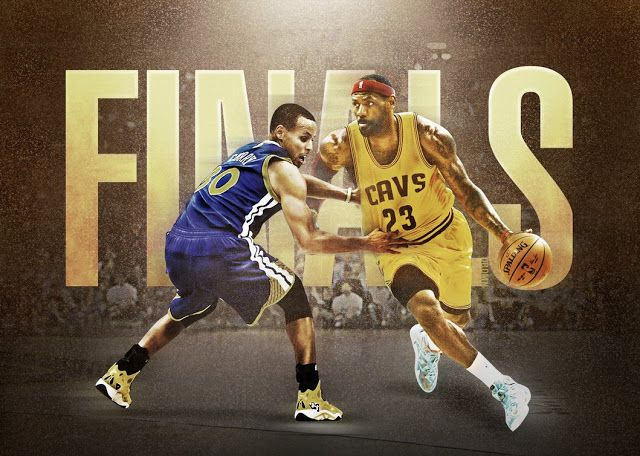Golden State Warriors vs Cleveland Cavaliers Live Streaming NBA Final   The Golden State Warriors finally saw off his two top scorers in the NBA Finals and has given them the opportunity to win consecutive championships at the Oracle Arena in Game 5 on Monday night.  The Warriors won the title last year on the road in Game 6 against the Cleveland Cavaliers and listed as 5.5-point favorites in sports betting odds supervised by the shark to be at home this time in Game 5.  Thanks to an NBA…