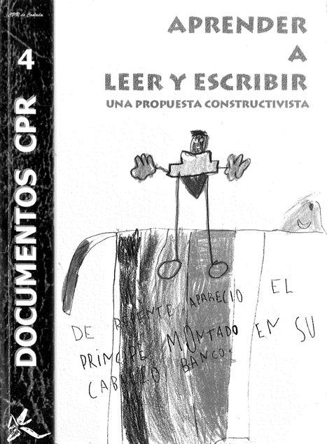 Asociación Española de Lectura y Escritura - Revistas, libros, artículos y ensayos pedagógicos, lingüísticos, etc.