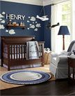 17 Best Images About Aviation Themed Nursery On Pinterest