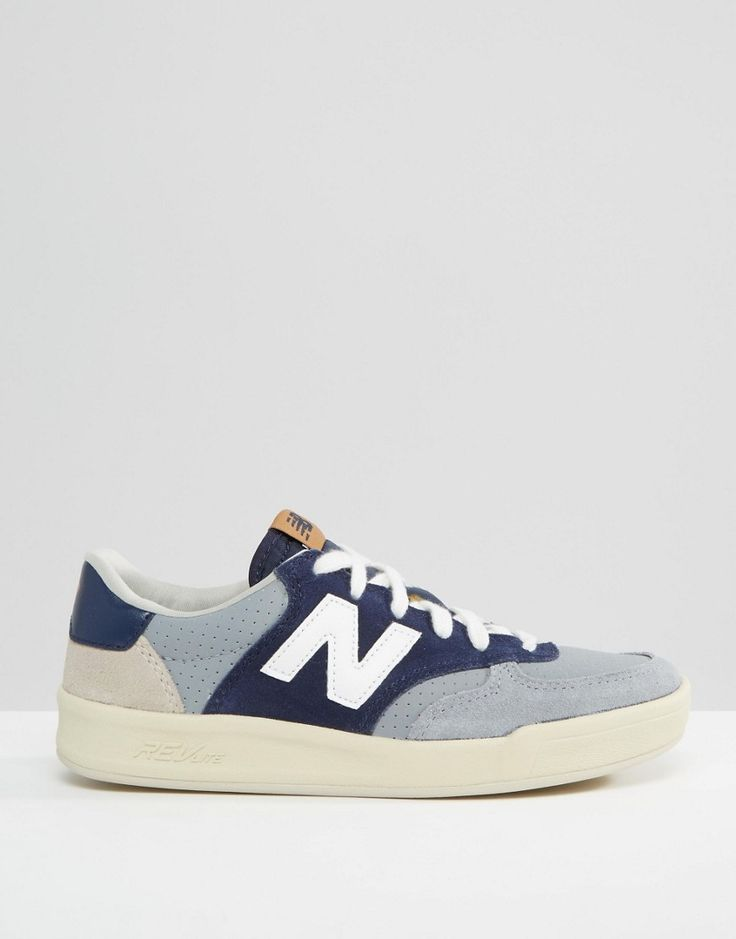 Cost Sheet New Balance ML574CBO Mens  Womens Running Shoes Blue Orangediscount new balance shoesoutlet boutique