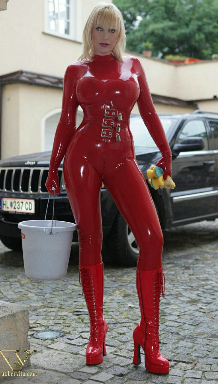 latex leggings tumblr erotik pfarrkirchen