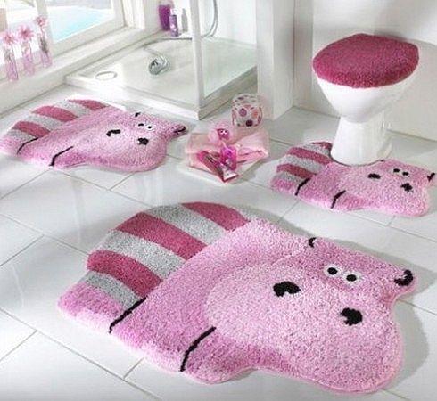 Banyo Paspasları   Google Search. Bathroom RugsKid ...