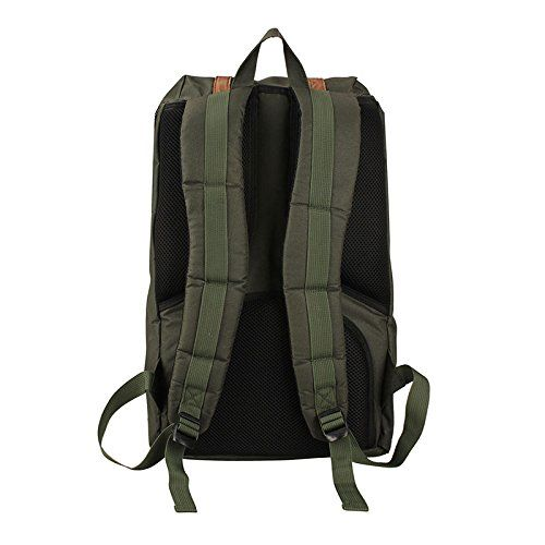 17  best images about Hiking backpack for women on Pinterest ...