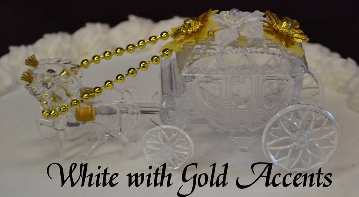 horse and carriage wedding cake topper decorated amp carriage cake topper wedding 15313