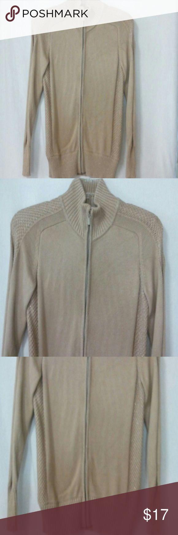 Best 25+ Golf sweaters ideas on Pinterest   Women's golf outfits ...