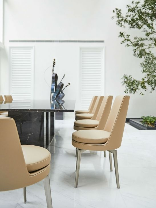 Singapore Dining Table Chairs Table And Chairs Dining Chairs