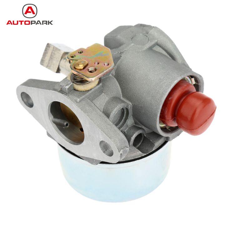Moto Auto Carburateur pour Tecumseh 632795A VBL 30 35 40 50 Carb Remplacement avec Joint De Voiture D'alimentation en Carburant Accessoires