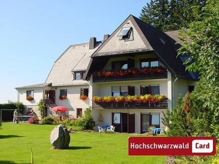 Genießen Sie Ihren Urlaub im Schwarzwald! Ob beim Wandern, Ski fahren oder Entspannen im Wellnesshotel. Der Hochschwarzwald hat für jeden etwas zu bieten.