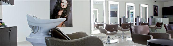 Ramos & Epi - Productos de peluquería y estetica. diseño de salones de belleza muebles accesorios y decoración para peluqueria fotodepilación Micropigmentación uñas especiales