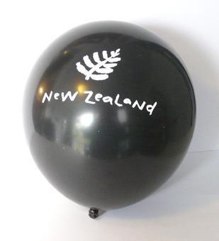 Silver Fern Balloons  http://www.shopenzed.com/silver-fern-balloons-xidp301054.html
