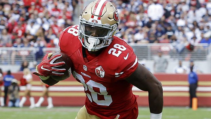 Key fantasy football injury updates for Week 9
