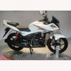 Best 25 Hero Motocorp Ideas On Pinterest Bike Prices Cafe