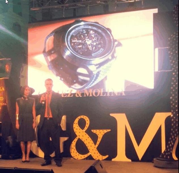 Swiss Made Mechanical Watches