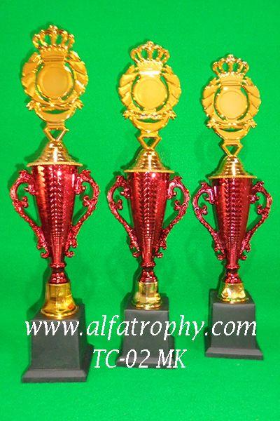 jual trophy depok