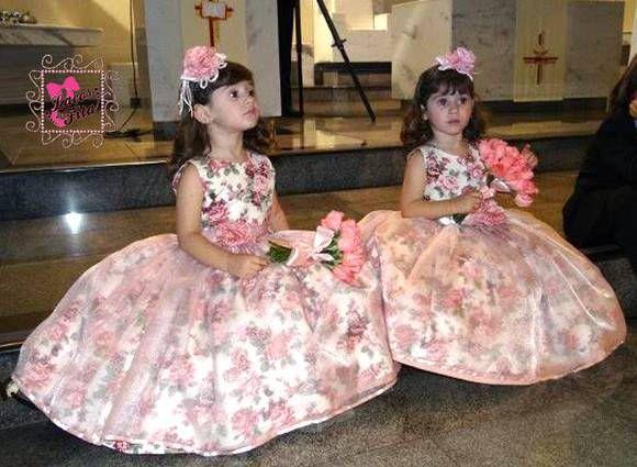 http://www.elo7.com.br/vestido-dama-de-honra/dp/2372CF