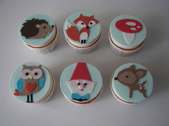 Oohhhh, I want these!
