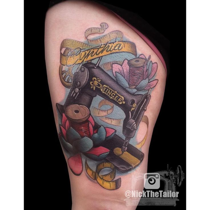 1000 ideas about sewing tattoos on pinterest dr woo for Dr woo tattoo price