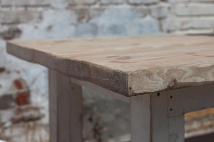 8 Seater Table made by The @LIFE Brand.  Another gorgeous Eco-Friendly Design!