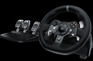 [$279.99 save 31%] Logitech G920 Driving Force (941-000121) For Xbox One & PC refurbished https://www.lavahotdeals.com/ca/cheap/logitech-g920-driving-force-941-000121-xbox-pc/313831?utm_source=pinterest&utm_medium=rss&utm_campaign=at_lavahotdeals&utm_term=hottest_12
