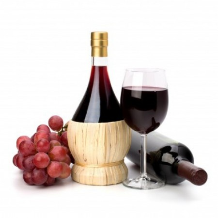 Trendy #Itallian wines from Puglia...Family Circle Food Director Regina Ragone shares tips from her recent trip.  http://growingbolder.com/media/gb-exclusives/straight-talk-about-eating-smart/straight-talk-italian-wines-817496.html