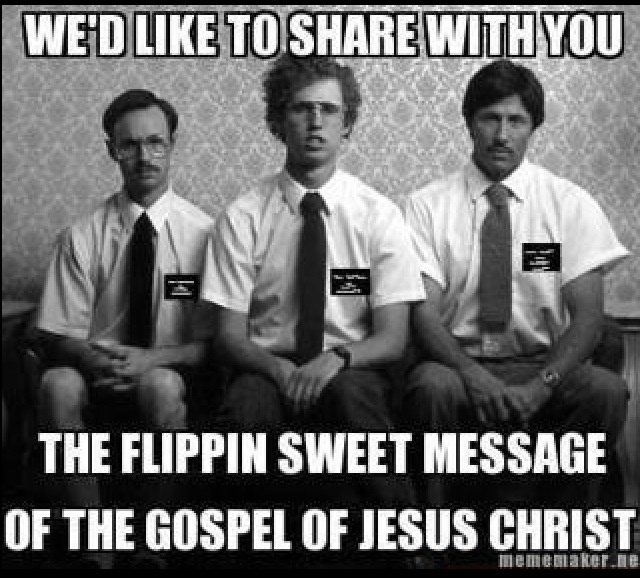 Missionary Work Quotes Lds: Lds Missionary Quotes Funny. QuotesGram
