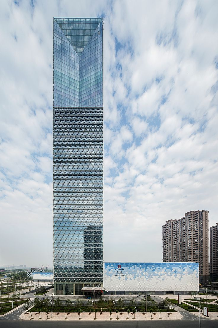best architecture com exterior buildings images on