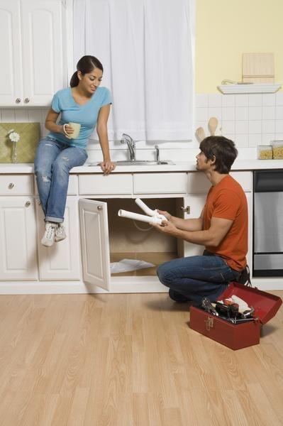 Modern Kitchen Design --> http://kitchencove.net