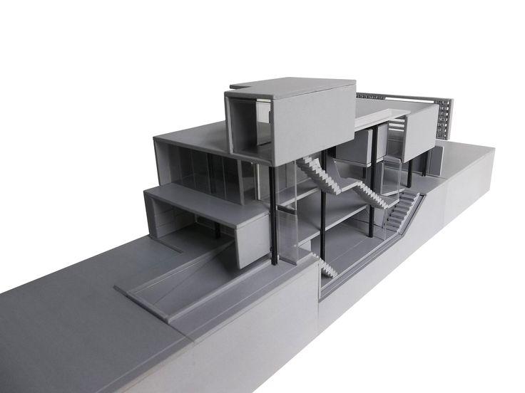 Galería de Casa Mercedes / Frazzi Arquitectos - 33