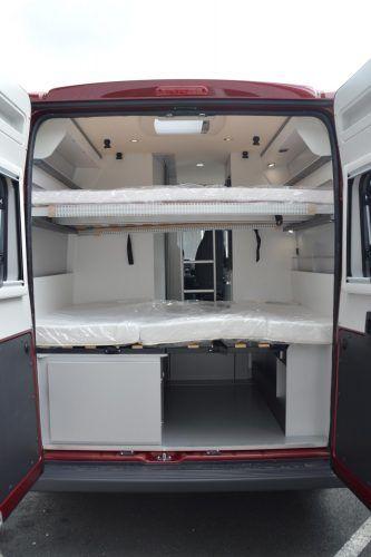r sultat de recherche d 39 images pour fourgon amenage 4. Black Bedroom Furniture Sets. Home Design Ideas