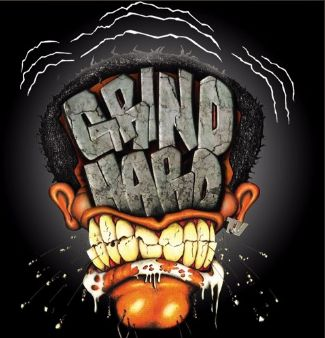 """If you are into hip hop and rap, then """"Grind Hard"""" would be your anthem. This song is mixed with some great lyrics and beats. RyG the Don makes smart hip hop tracks for all his fans worldwide."""