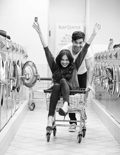 Keep Smiling !!: Kasams, I Want From My Man #SetWet