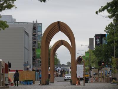 Christchurch 153