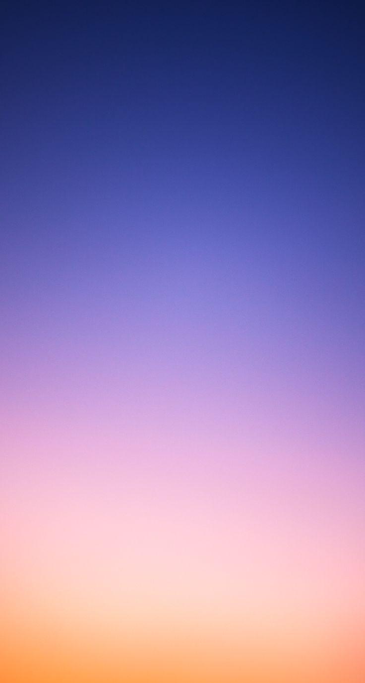 cool fond-decran-iphone-7-hd-wallpaper101