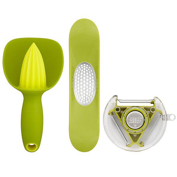 Marvelous Joseph Joseph Gadgets Gift Set