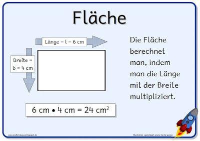 """Endlich Pause 2.0: Merkplakate """"Umgang"""" und """"Fläche""""                                                                                                                                                                                 Mehr"""