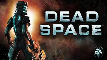 FREE Dead Space PC Game Download on http://www.canadafreebies.ca/